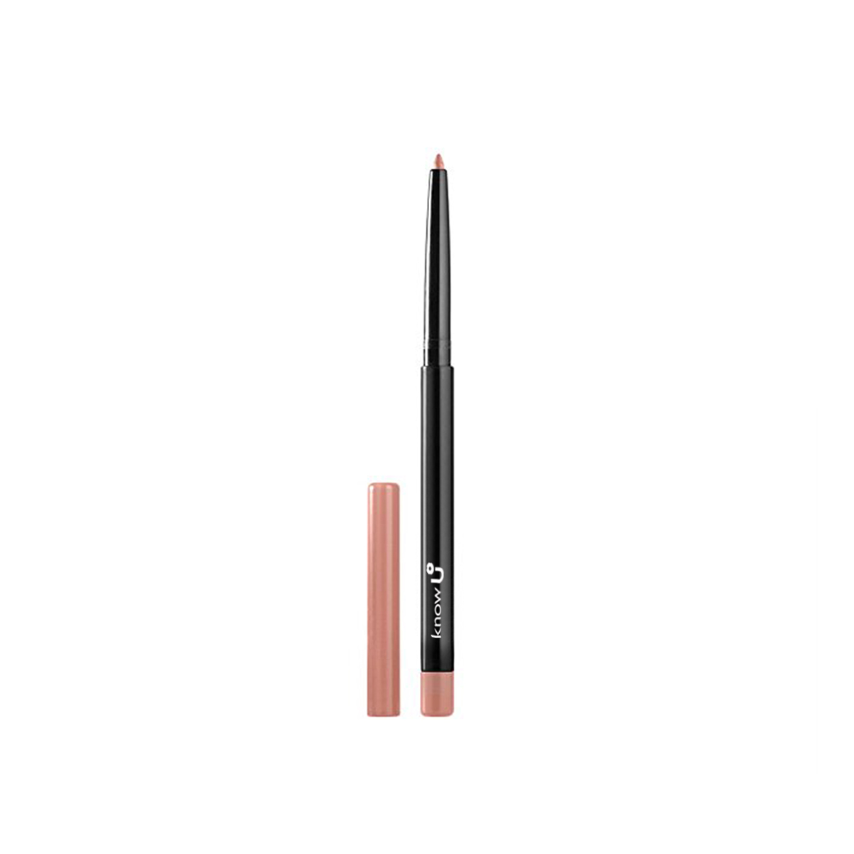 Know U Cosmetics Lip Liner 200103