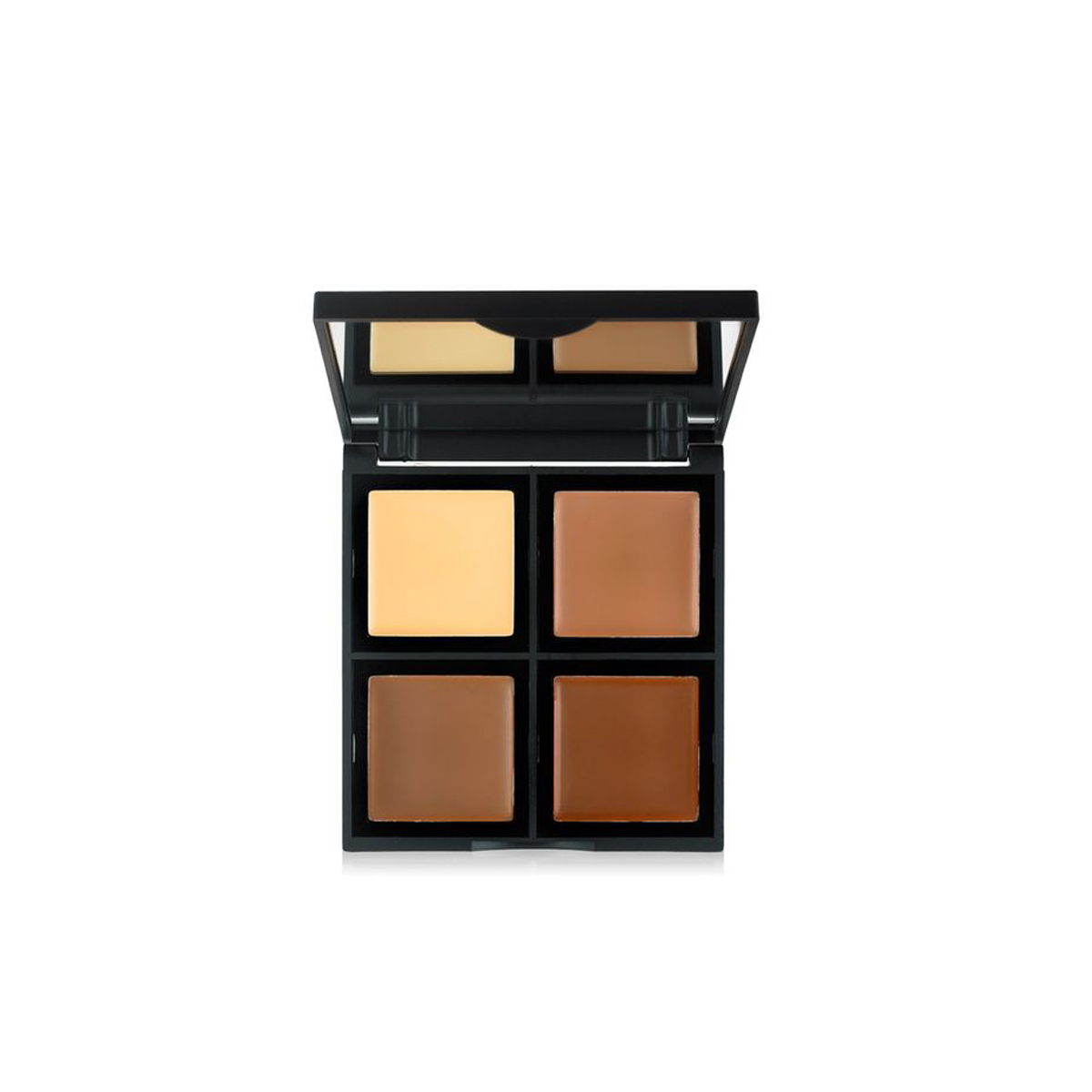 Know U Cosmetics Contour Palette 201005